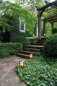 walkway ideas for backyard best 25 path lights ideas on pinterest solar path lights