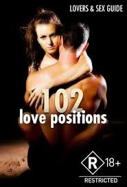 102 Love Positions