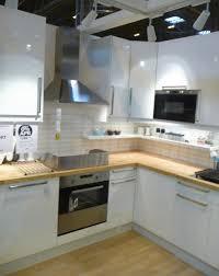 Zebra Wood Kitchen Cabinets Best 20 Painting Kitchen Cabinets White Ideas On Pinterest