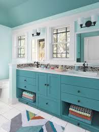 100 fun kids bathroom ideas bathroom neutral kids bathroom