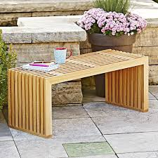 Free Outdoor Furniture Plans by Ingenious Outdoor Furniture Plans Exquisite Design Free Patio