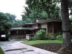 modern prairie style homes with garage and design with crumbling