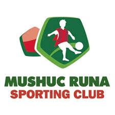 Mushuc Runa S.C.