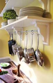 Kitchen Organization Ideas Pinterest 165 Best Organizarcocina Images On Pinterest Kitchen Home And