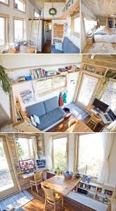 Tiny House Interior Images by 327 Best Tiny Homes Images On Pinterest Tiny House Design
