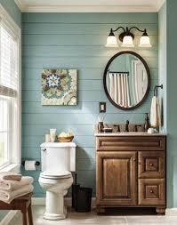 Bathroom Paint Colour Ideas Colors Best 25 Bathroom Colors Ideas On Pinterest Bathroom Wall Colors