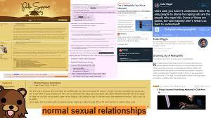 cp porn pic onion is  cp porn pics onion is|DarkBot (Nodejs)