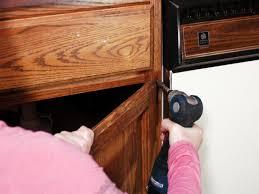 youtube refinishing kitchen cabinets all images furniture amazing