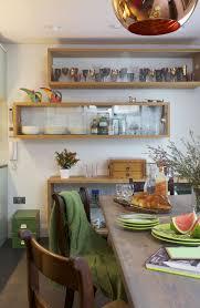 Shelf Kitchen Cabinet Kitchen Style White Cinder Block Shelf Kitchen Feat Granite