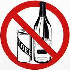 5. Điều trị bệnh gan do rượu