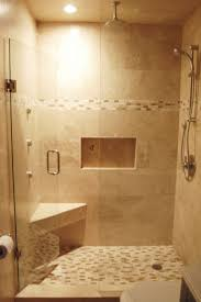 top 25 best tub to shower conversion ideas on pinterest tub to renovate into the future keep the tub or convert to shower