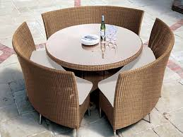 Modern Patio Furniture Clearance by Patio Extraordinary Small Patio Set Small Patio Set Modern