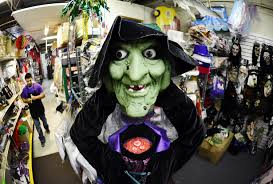 spirit halloween in las vegas best costume supply and rental stores in puget sound cbs seattle