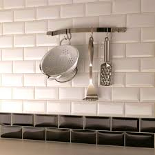 B Q Kitchen Design Software Bathroom Licious Create Dream Bathroom Projects And Design Tool