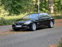 my personal car reviews bmw 740d xdrive