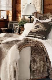 best 25 lodge bedroom ideas on pinterest lodge decor lodge