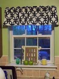 kitchen window curtains kmart medium size of kitchengray kitchen