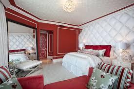 furniture backsplash kitchen tile interior home designs paint