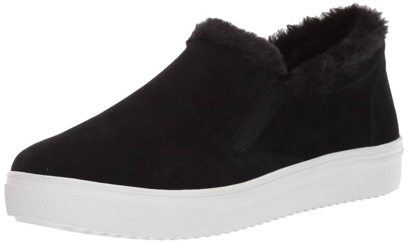 Blondo Gia Waterproof Slip-On Sneaker, Adult,