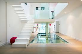 Home Design Classes Futuristic Starship Design Interior Concept Id Wallpho Haammss