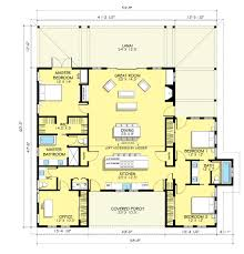 Floor Plan With Roof Plan by How Much To Build Your House Time To Build