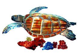 Sea Turtle Home Decor Wall Art Designs Sea Turtle Wall Art Wall Decor Turtles Home