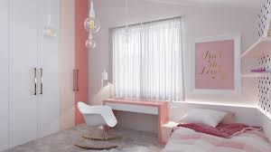 dream big with these imaginative kids bedrooms kids room design full size of kids room design pink bedroom palette inspiration desk floor lamp white rocking