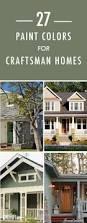 best 25 craftsman style homes ideas only on pinterest craftsman