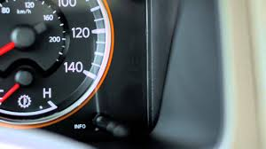 nissan armada tire size 2013 nissan armada tire pressure monitoring system youtube