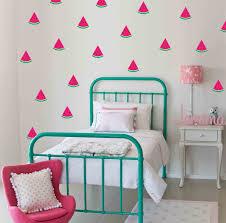 Unusual Home Decor Accessories Bedroom Girls Room Decorating Ideas The Kids Bedroom Company Blog