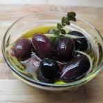 Διατροφή - Φαγώσιμες ελιές - Συνταγές Μαγειρικής - Συνταγές ...