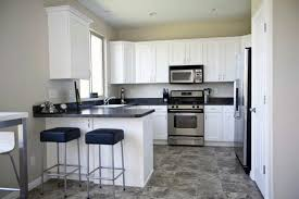 download kitchen flooring ideas with white cabinets gen4congress com