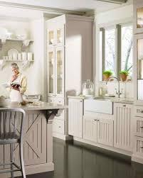 100 kitchen photo gallery ideas trends kitchens gallery