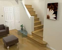 home design inside kitchen to organize ikea service f throughout home design inside kitchen