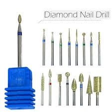 compare prices on nail art pedicure online shopping buy low price