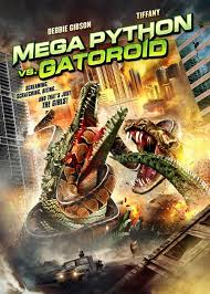 Mega Python vs. Gatoroid streaming ,Mega Python vs. Gatoroid putlocker ,Mega Python vs. Gatoroid live ,Mega Python vs. Gatoroid film ,watch Mega Python vs. Gatoroid streaming ,Mega Python vs. Gatoroid free ,Mega Python vs. Gatoroid gratuitement, Mega Python vs. Gatoroid DVDrip  ,Mega Python vs. Gatoroid vf ,Mega Python vs. Gatoroid vf streaming ,Mega Python vs. Gatoroid french streaming ,Mega Python vs. Gatoroid facebook ,Mega Python vs. Gatoroid tube ,Mega Python vs. Gatoroid google ,Mega Python vs. Gatoroid free ,Mega Python vs. Gatoroid ,Mega Python vs. Gatoroid vk streaming ,Mega Python vs. Gatoroid HD streaming,Mega Python vs. Gatoroid DIVX streaming ,