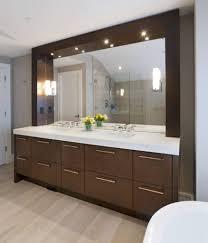 modern bathroom light fixtures modern lowes light fixtures vanity