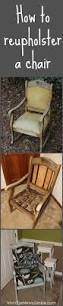 Antique Rocking Chair Prices Top 25 Best Rocking Chair Redo Ideas On Pinterest Rocking Chair