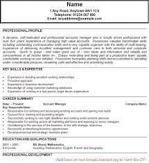 administration cv examples uk  email this blogthis share to twitter share  to facebook Resignation Letter Samples   Templates