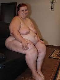 ssbbw nude|SSBBW Girls Pics at Nude Teens Club