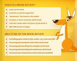 literature review essay plan NourElec