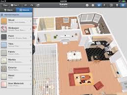 Free 3d Home Design Planner Kitchen 3d Room Planner Free Bedroom Design Layout Online Post