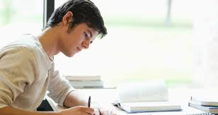 college writing assignments Archives   Faculty Focus   Higher Ed     college writing assignments