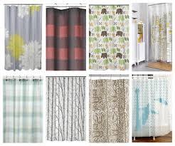 bathroom apartment ideas shower curtain front door outdoor apartment bathroom ideas shower curtain