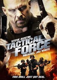 FILM Tactical Force (2011)
