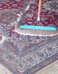 Persian Rugs Nyc by Best Carpet Cleaner For Persian Rugs Carpet Vidalondon