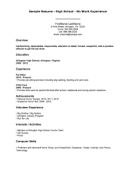 Best College Resumes by Building Maintenance Supervisor Resume Objective Lastcollapse Com