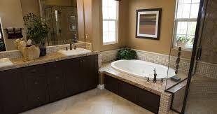 New Trends In Bathroom Design by Designing A New Bathroom Inspiring Ideas To Obtain Bathroom
