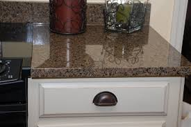 latest diy project painting kitchen cabinets white my kitchen