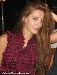 Lebanese Dating Service  Lebanese Men  amp  Women  Singles Dating